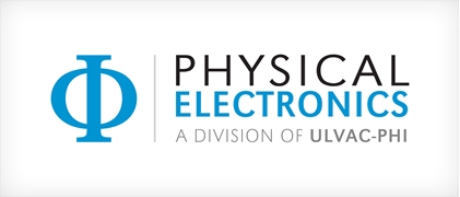 Physical Electronics (PHI)