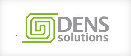 DENSsolutions