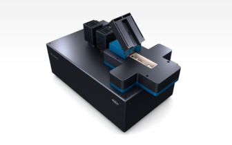Mikroskop TruLive3D Imager